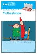 miniLÜK: Mathestation, 1. Klasse