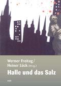 Halle und das Salz