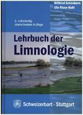 Lehrbuch der Limnologie