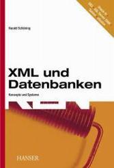 XML und Datenbanken (Ebook nicht enthalten)