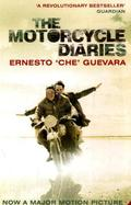 The Motorcycle Diaries, English edition