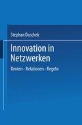 Innovation in Netzwerken