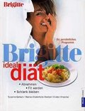 Brigitte Ideal-Diät