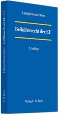 Beihilfenrecht der EU