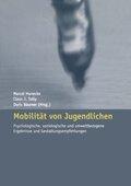 Mobilität von Jugendlichen