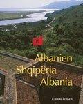 Albanien; Shqiperia; Albania