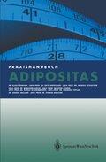 Praxishandbuch Adipositas