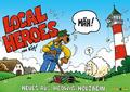 Local Heroes - Los! Mäh!