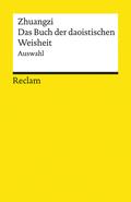 Das Buch der daoistischen Weisheit