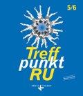 Treffpunkt RU, Neuausgabe: 5./6. Schuljahr