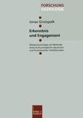 Erkenntnis und Engagement