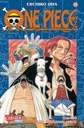 One Piece - Der ist 100 Mille wert!