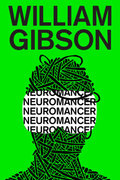 Neuromancer, English edition