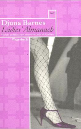 Ladies' Almanach
