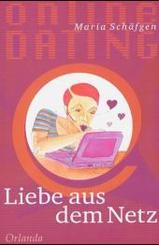 Liebe aus dem Netz
