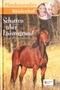 Pferdeparadies Weidenhof - Schatten über Luisengrund