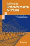Rechenmethoden der Physik