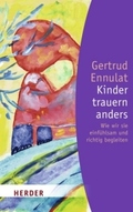 Kinder trauern anders