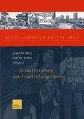 Neues Jahrbuch Dritte Welt: Globalisierung und Entwicklungsländer