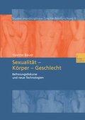Sexualität - Körper - Geschlecht