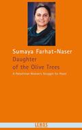 Daughter of the Olive Trees - Verwurzelt im Land der Olivenbäume, engl. Ausgabe