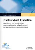 Qualität durch Evaluation