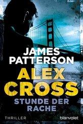 Alex Cross - Stunde der Rache