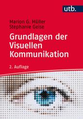 Grundlagen der visuellen Kommunikation