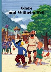 Globi und Wilhelm Tell