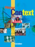 New Context, Allgemeine Ausgabe: Schülerbuch