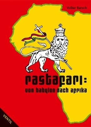 Rastafari, Von Babylon nach Afrika