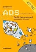 ADS. Topfit beim Lernen!