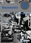 Bayswater: Practicebook; Bd.6