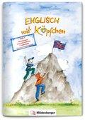 Englisch mit Köpfchen, 3. Grundschulklasse - H.1
