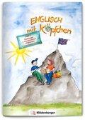Englisch mit Köpfchen, 3. Grundschulklasse - H.2