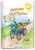Englisch mit Köpfchen, 4. Grundschulklasse - H.3