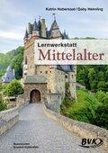 Lernwerkstatt Mittelalter