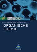 Organische Chemie, Neubearbeitung
