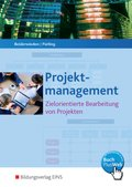 Projektmanagement, Schülerband