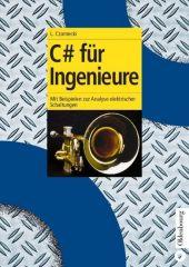 C# für Ingenieure