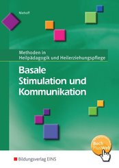 Basale Stimulation und Kommunikation