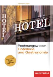 Rechnungswesen für Hotellerie und Gastronomie