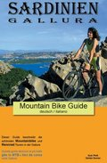 Sardinien, Gallura Mountain Bike Guide