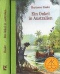 Ein Onkel in Australien