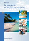 Rechnungswesen für Reiseverkehrskaufleute