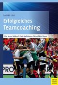 Erfolgreiches Teamcoaching