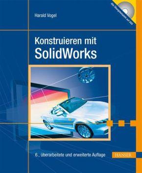 Konstruieren mit SolidWorks