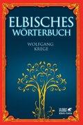 Elbisches Wörterbuch; Eldarin parmaqettaron