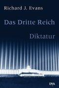 Das Dritte Reich: Diktatur, in 2 Tl.-Bdn.; Bd.2