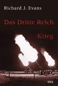 Das Dritte Reich: Krieg; 3
